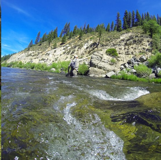 Middle-Fork-Feather-River-1.jpg