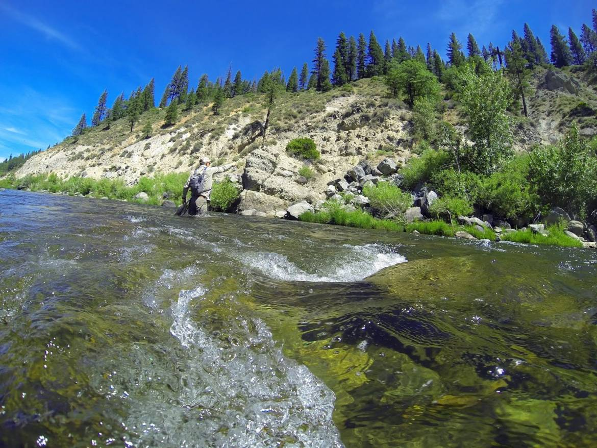 Middle-Fork-Feather-River.jpg