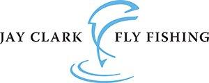 jayclarkflyfishing_logo_rgb-1